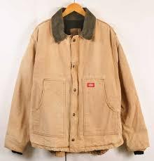 Light Jacket For Work