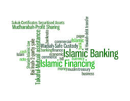 islamic banking essay buy custom islamic banking financing essay