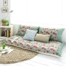 floor seating. Beautiful Seating Floor Seating Ideas Image Credit Ikea Intended