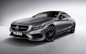 2018 mercedes benz coupe. simple coupe throughout 2018 mercedes benz coupe
