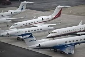 Image result for jets at babangida 's halima's wedding