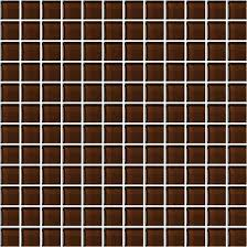 american olean glass tiles color appeal glass copper brown glass tile mosaic glossy american olean glass