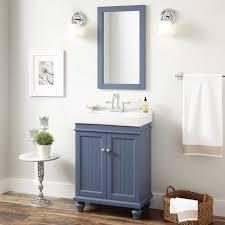 blue bathroom vanity cabinet. Blue Bathroom Vanity Cabinet Ideas Lovelyblue Lander Also Stunning Inch Accessories For 2018