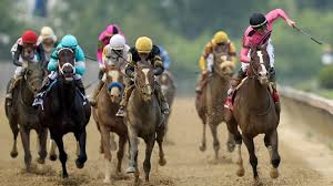 Preakness Stakes 2019 Winner War Of Will Earns Title At