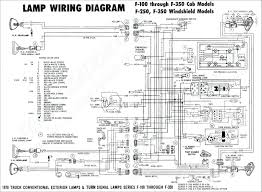 seat heaters wiring diagram for ford fiesta wiring library