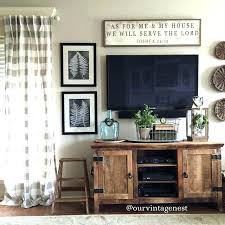 decorating ideas for tv wall decorating ideas for wall peaceful inspiration ideas wall decor home remodel