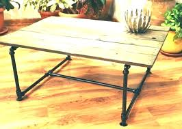 galvanized coffee table galvanized coffee table pipe galvanized metal coffee table galvanized water trough coffee table
