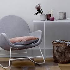 deko furniture. Storage Marble Box \u0026 Decorative Cherry By Bloomingville Deko Furniture
