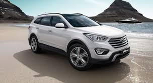 hyundai neue modelle 2018. brilliant modelle 2017 hyundai grand santa fe review price with hyundai neue modelle 2018 t