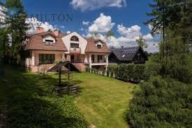 Houses For Sale In The Krakow Area With Hamilton May