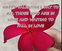 happy valentine day wishes images for