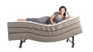 mattress for back pain. mattress for back pain best bed s