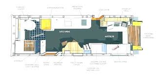 outdoor living space plans small house plans with outdoor living house plans with outdoor living projects