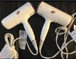 best hair dryer for fine thin hair