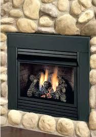 outdoor gas fireplace burner gas fireplace logs with remote control indoor propane burner modern log fires outdoor vented diy gas fire pit burner