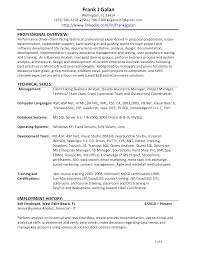 Agile Business Analyst Resume Entry Level Business Analyst Resume Nice Entry Level Business 24