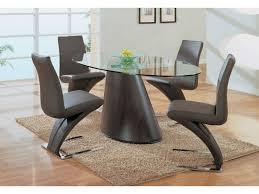 image of unique kitchen table