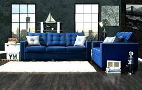 full size of furniture s near open denver row spokane blue leather living room set light
