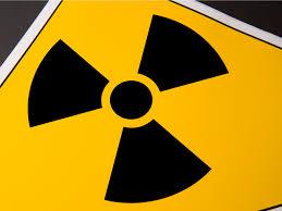 Regular Low Level Radiation Exposure Raises High Blood
