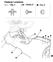 chrysler pacifica alternator location wiring diagram for pacifica wire diagram chrysler
