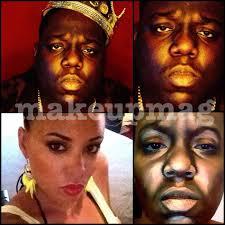 makeuptransformation make up transformation