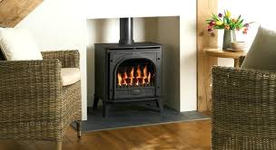 small gas stove fireplace.  Gas Gas And Wood Burning Fireplace Stockton Small Stoves Medium  Inside Small Gas Stove Fireplace