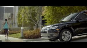 2018 audi driver assistance package. interesting audi allnew 2018 audi q5  presense technology intended audi driver assistance package