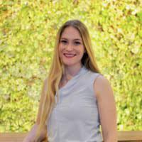Cassandra Blackwell - Portfolio Specialist - BCLC | LinkedIn