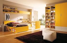 Modern Bedroom Closet Design Wardrobe Design Ideas Walk In Closet Queen Decorating And Imanada