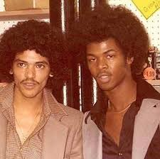 Bobby DeBarge | Famous african americans, Soul music, Black music