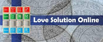 Love Astrology Chart Love Numerology Chart