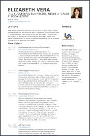 Resume 45 Best Of Objective On A Resume High Definition Wallpaper