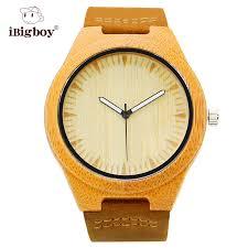 popular watch men of honor buy cheap watch men of honor lots from watch men of honor