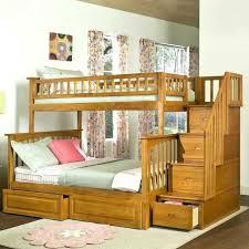 full size of idea bunk beds kids loft bed interior bedroom design furniture ikea assembly instructions