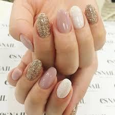 Mismatched Nail Designs Pretty Mix And Match Nail Colour Ideas Mismatched Nail Art
