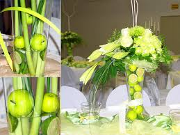 Surprising Lime Green Wedding Table Decorations 55 For Wedding Reception Table  Decorations with Lime Green Wedding Table Decorations