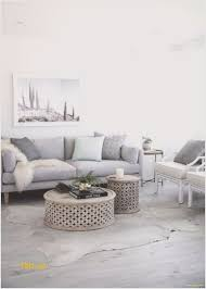 decorating with grey furniture. Grey Living Room Furniture Ideas Elegant Inspirational Dining Decorating With .