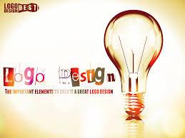 Affordable Logo Design Packages Custom Logo Designing Company Offer Affordable Logo Design
