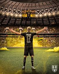 Whether you're looking for the best football pictures to decorate your home or office, or looking for a football poster or print as a gift for a football fan, you can choose from a huge range of iconic and current football pictures. Haaland Wallpapers Wallpaper Cave