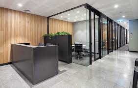 office meeting rooms. McGrath - Mt Waverly Office Meeting Rooms .