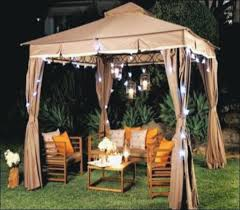 outdoor chandeliers for gazebos s gazebo chandelier canada target