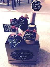 birthday gift ideas for her presents sister good gifts best 21st him creative h