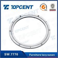 plastic lazy susan bearing. lazy susan heavy duty ball bearing swivel plate plastic