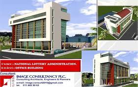 office building design architecture. We Aspire For Quality And Innovation! Office Building Design Architecture