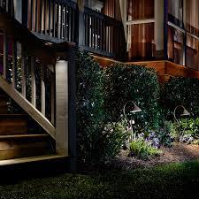lighting for your home. unique your landscape lighting to lighting for your home a