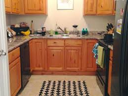 rugs for wood floors large size of kitchen best kitchen mats for wood floors blue kitchen