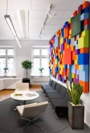 office renovation ideas. Ideas For Renovating Your Office Renovation I