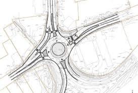 traffic engineering stc traffic inc traffic engineering diagram