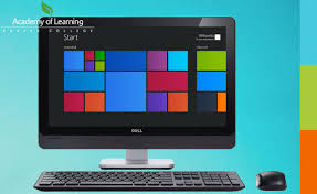 Pc Support Specialist Albion College Pc Support Specialist Diploma Program