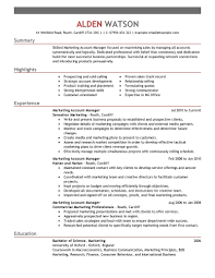 Accounting Manager Resume Examples Accounting manager resume example jamesbroo examples new 2